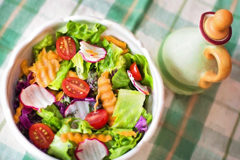 salad-791891