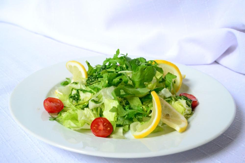 salad-587673