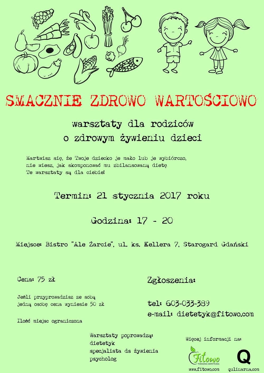 plakat-szw-v-0-3